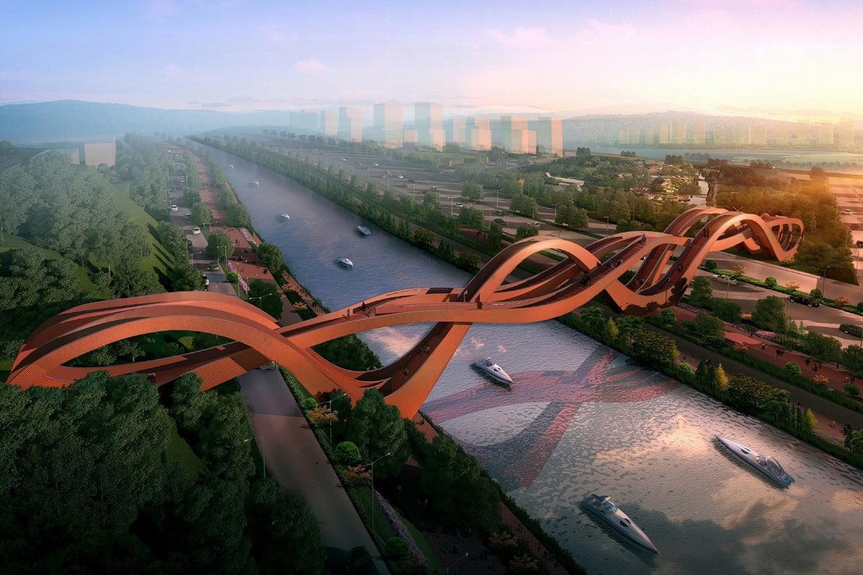 kızılırmak-köprüsü