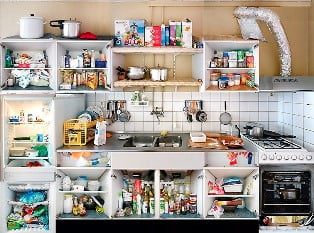 kitchen-portraits
