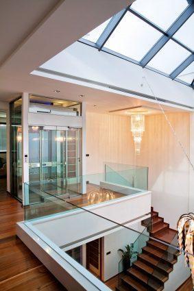 kleemanndan-panoramik-asansor-modelleri-maisonlift-ile-yolculuk-cok-dada-keyifli-2