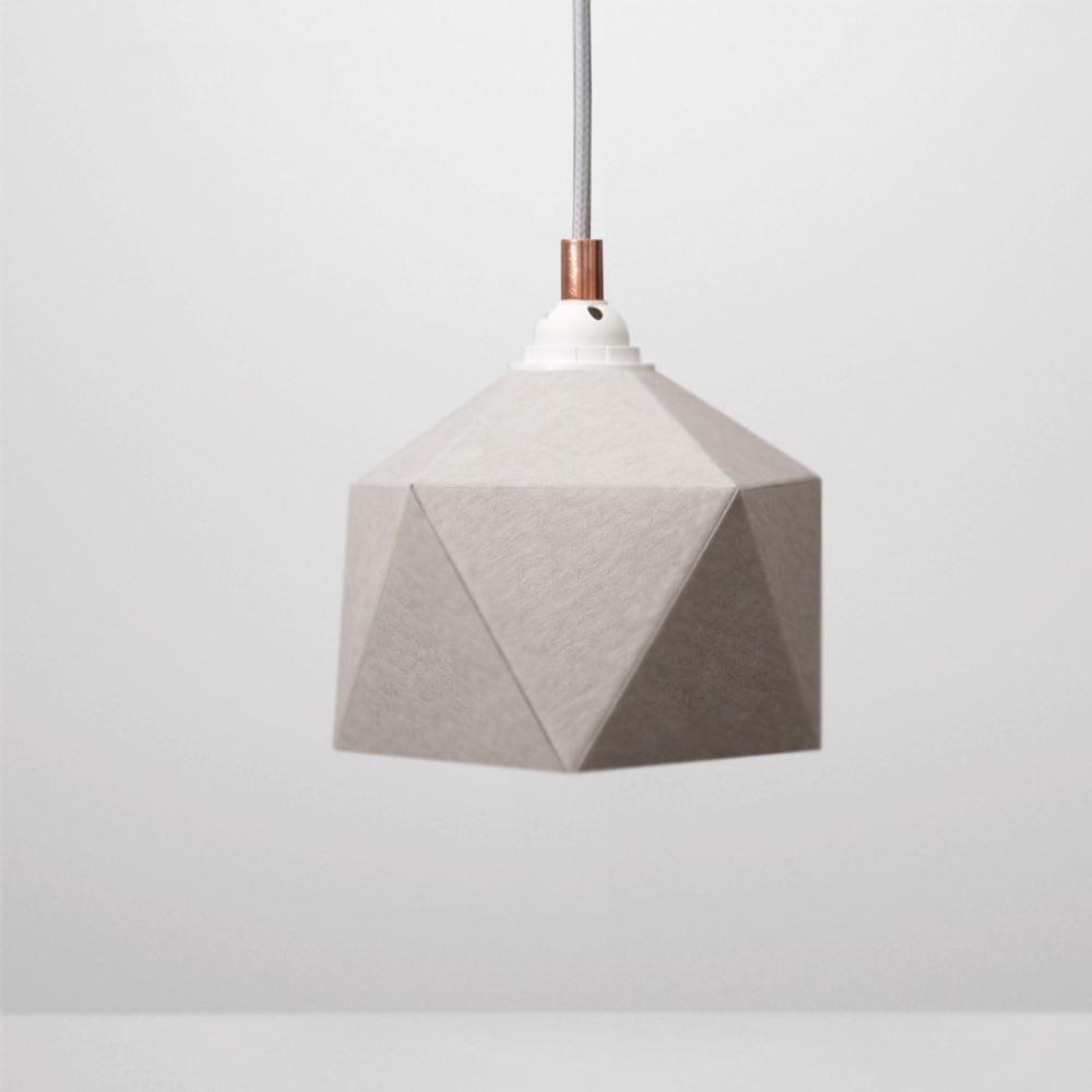 lampshade_1