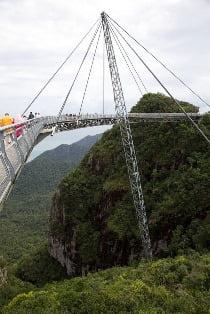 langkawi-sky-bridge-01