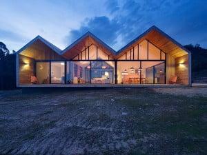 amazing-architecture-designs