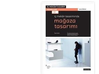 mağaza tasarımı kitabı