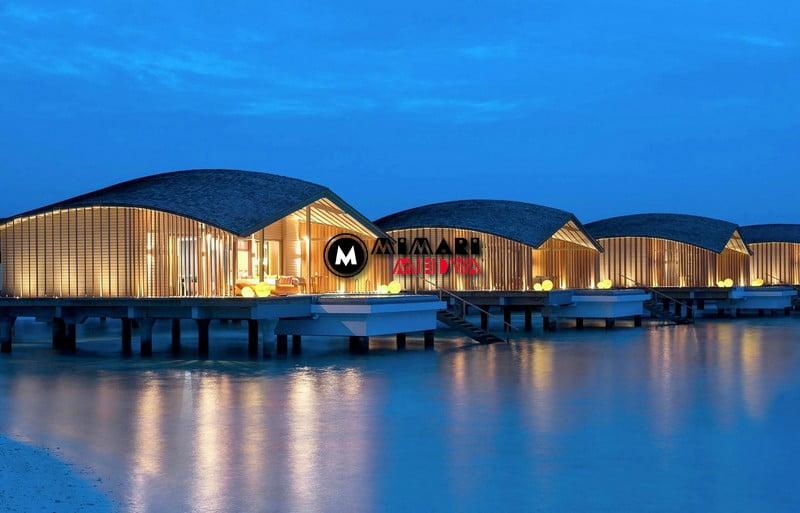 maldivlerde-gunes-panelli-5-yildizli-bir-otel-007