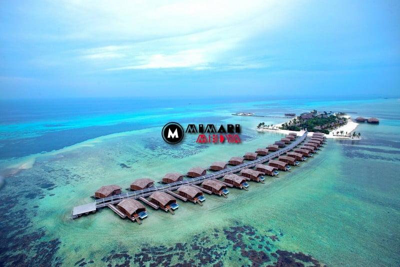maldivlerde-gunes-panelli-5-yildizli-bir-otel-008