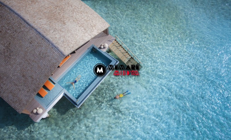 maldivlerde-gunes-panelli-5-yildizli-bir-otel-011