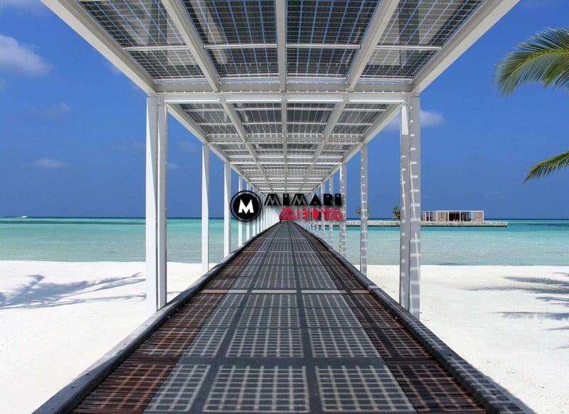 maldivlerde-gunes-panelli-5-yildizli-bir-otel-012