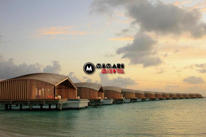 maldivlerde-gunes-panelli-5-yildizli-bir-otel-015