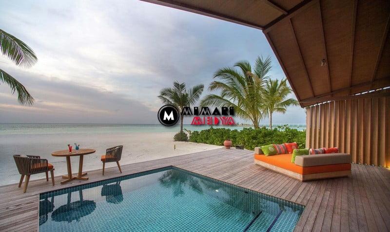 maldivlerde-gunes-panelli-5-yildizli-bir-otel-016