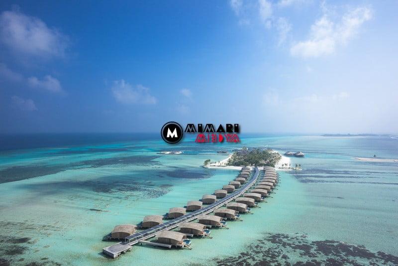 maldivlerde-gunes-panelli-5-yildizli-bir-otel-018