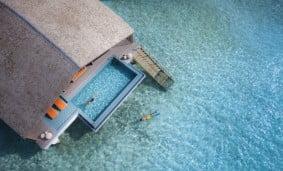 maldivlerde-gunes-panelli-5-yildizli-bir-otel