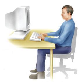 bilgisayar kullanmak