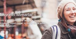 mimarbul