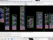 mimari-sistem-detayi-cizimleri-indir