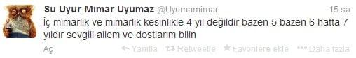 mimari-twitler1