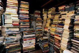 mimarlık kitapları