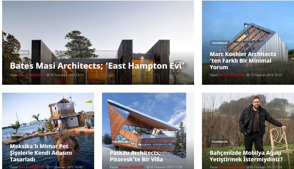 mimarlık-sitesi