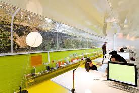 mimarlik-ofisi