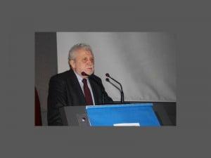 mimarlik-tarihi-uzmanindan-kent-tartismalari-konulu-konferans13c2f075871de83532d8