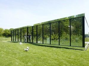 mirror_house