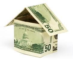 money-architect