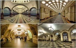 moscow-metro-stations-interior