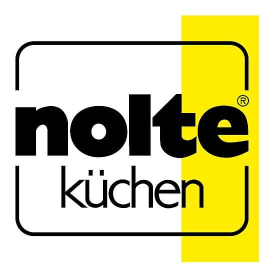 nolte_mutfak