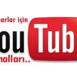 Mimarlar İçin En Faydalı Youtube Kanalları