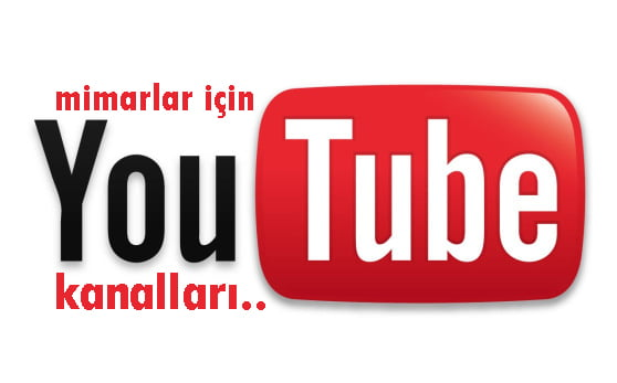 youtube kanalları