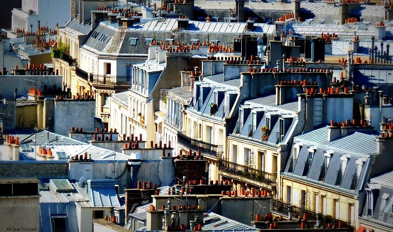 paris-roofs-unesco