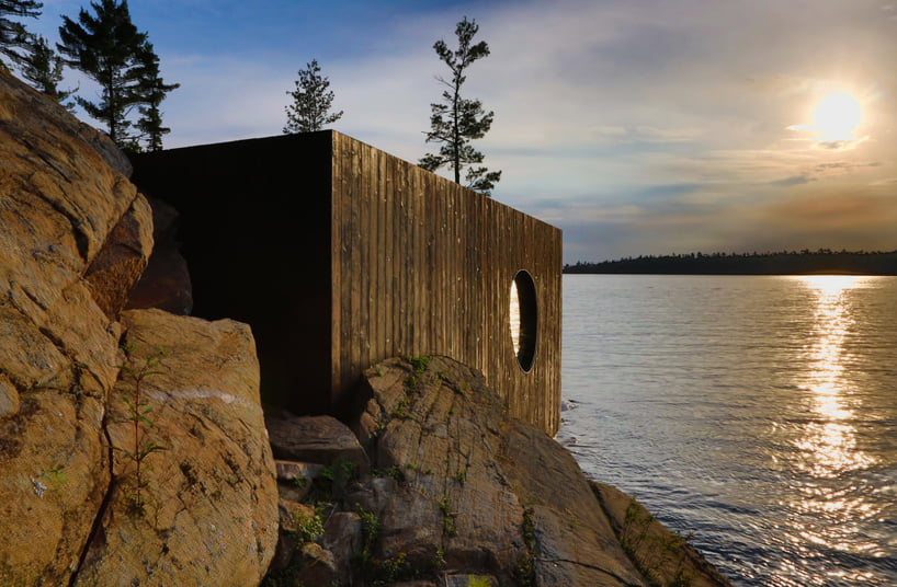 partisans-grotto-sauna-toronto-canada-designboom-06