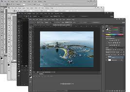 Photosop çoğumuzun bildiği ve resim düzenleme programlarının en çok kullanılanlarının başında gelir.