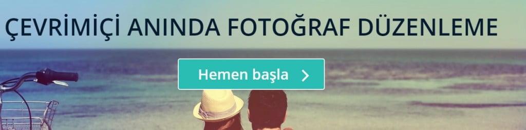 photosize