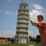 Pisa Kulesi [araştırma]