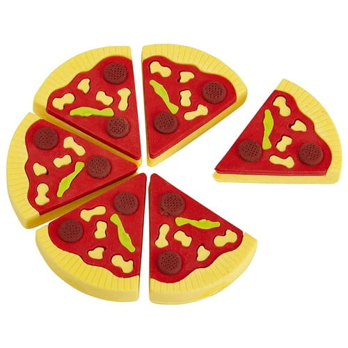 pizza-eraser-pizza-silgi-seti_500