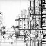 Mimari proje nasıl okunur?