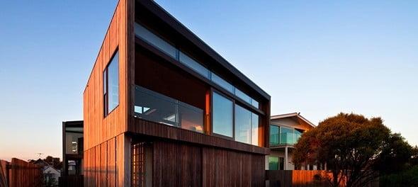 modern villa tasarımı-1