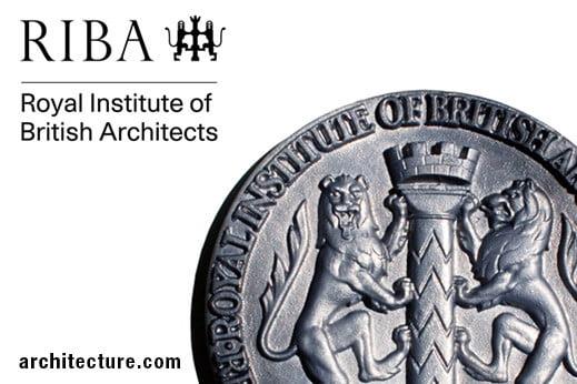 rıba-famoust-architects