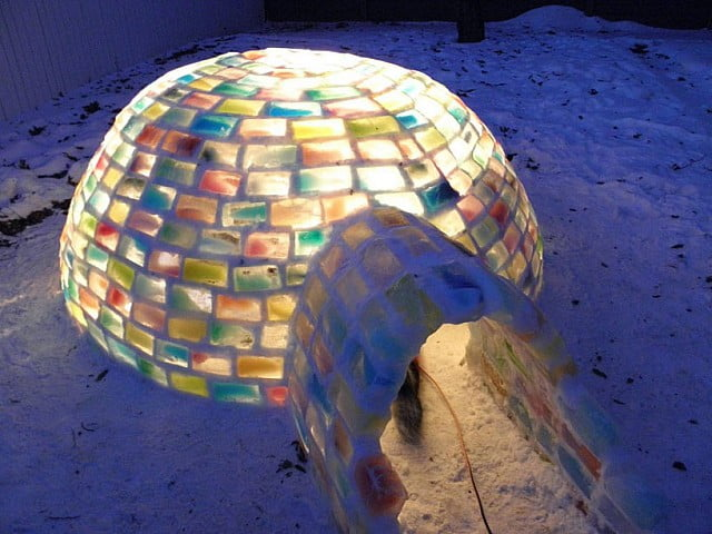 rainbow_igloo01.jpg