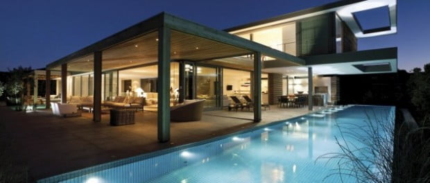 saota architects