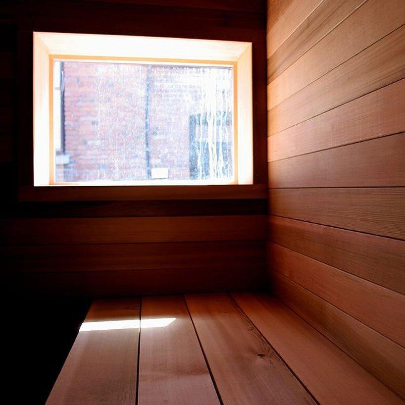 sauna_box05