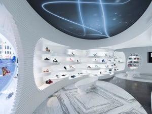 shoebaloo_flagship_store