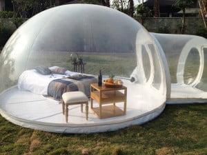sisme-seffaf-cadir-ile-yildizlarin-altinda-uyumak-2