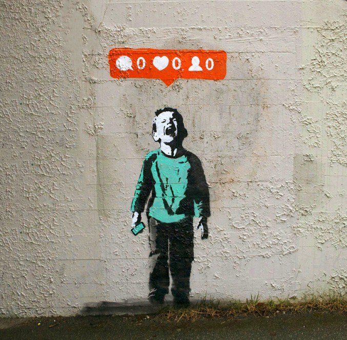 social-media-culture-street-art