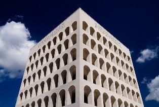 square-colosseum