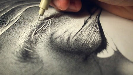 stipple-drawing-2