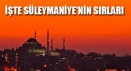 suleymaniye-camiinin-muthis-sirri