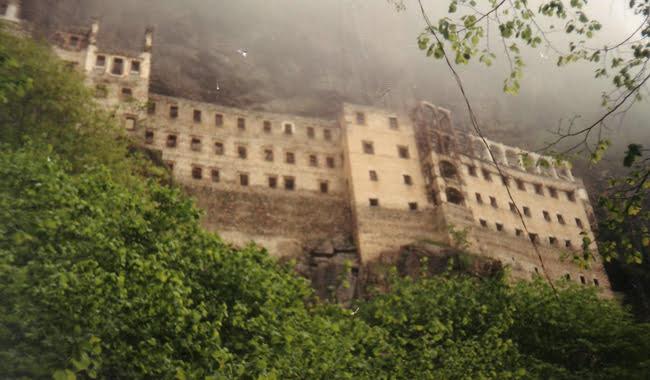 sumela-manastiri-efsanesi-3923823