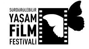 surdurulebilir-yasam-film-festivali-18-kasimda-basliyor
