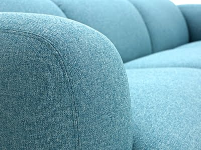 kanepe-tasarımı-örnekler